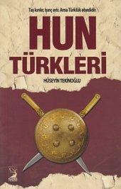 Hun Türkleri