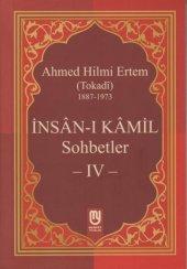ınsan I Kamil Sohbetler 4