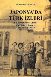 Japonyada Türk İzleri
