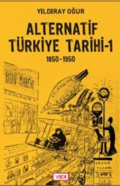 Alternatif Türkiye Tarihi