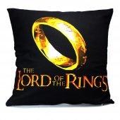 Lord Of The Rings Yüzük Yastık