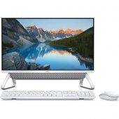 Dell Intel İ5 10210u 8gb 1tb+256gb Ssd 23.8