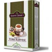Kahve Şehr İ Türk Kahvesi 250gr