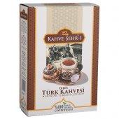 Kahve Şehr İ Dibek Kahvesi 100gr
