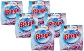 Bingo Toz Deterjan Erguvan Esintisi 1.5 Kg 6lı...