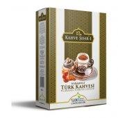 Kahve Şehr İ Karamelli Türk Kahvesi 100gr.