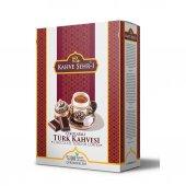Kahve Şehr İ Çikolatalı Türk Kahvesi 100gr