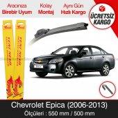 Chevrolet Epica Silecek Takımı (2006 2013)...
