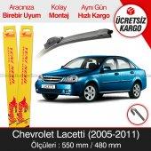 Chevrolet Lacetti Silecek Takımı (2005 2011)...