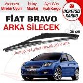 Fiat Bravo Arka Silecek (2007 2014)