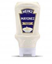 Heinz Mayonez 400 G