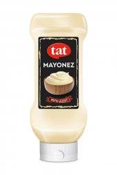 Tat Mayonez 550 G