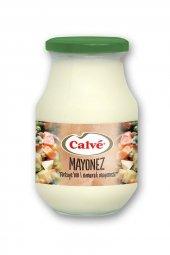 Calve Mayonez 500 G