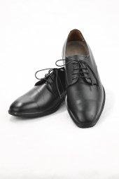E. Cengiz Hakiki Deri Klasik Erkek Ayakkabı