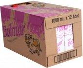 Balmar Süt 1 L 12 Paket