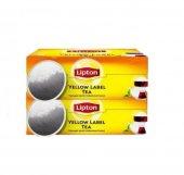 Lipton Demlik Poşet Çay 48 Adet 2li Paket