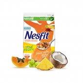 Nestle Nesfit Meyveli Mısır Gevreği 400 G