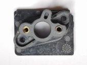 Oleo-Mac 753 Karbüratör Boğazı
