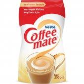 Nestle Coffee Mate Eko Paket 200 G