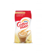 Nestle Coffee Mate Eko Paket 100 G