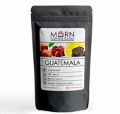 Morn Coffee & Tea Guatemala 1000 Gr