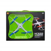 Birlik Hc622 Büyük Drone Mavi