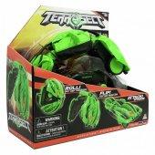 Terrasect Dönüşen Uzaktan Kumandalı Araç Kumandalı Oyuncaklar