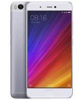 Xiaomi Mi 5s 32gb Gümüş (İthalatçı Garantili Outlet Ürün)