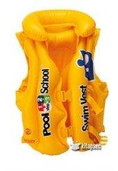 Intex 58660 Pool School Can Yeleği 50 cm