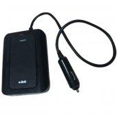 S Link Sl 200n 200w Dc12v Ac230v Çakmaktan Power İnverter