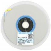 Hıtachı Ac 7206u 18 1.5x5 Mm Acf Bant Anısotropıc İletken Film (Cam İçin Dokunmatik Bant)