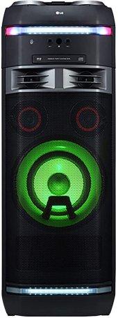 Lg Xboom Ok75 1000w Taşınabilir Hı Fı Ses Sistemi