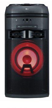 Lg Xboom Ok55 500w Taşınabilir Hı Fı Ses Sistemi