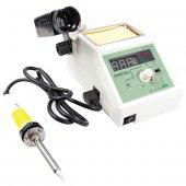 Powermaster Zd 929c 48 Watt Isı Ayarlı Dijital Ekranlı Havya İstasyonlu (160*c 480*c)