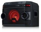 LG XBOOM OL45 220W DVD/BLUETOOTH/KARAOKE HI-FI SES SİSTEMİ-3