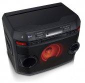 LG XBOOM OL45 220W DVD/BLUETOOTH/KARAOKE HI-FI SES SİSTEMİ-5