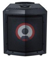 Lg Xboom Rl2 50w Bluetooth Taşınabilir Hı Fı Ses Sistemi