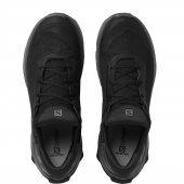 Salomon X Reveal Gtx Erkek Outdoor Günlük Ayakkabı L40969100-2