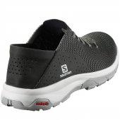 Salomon Tech Lite Erkek Outdoor Günlük Ayakkabı L40985700