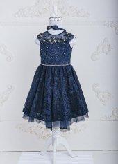 Pamina Prenses Elbise 18182