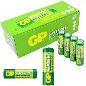 Gp 15g 2u4 Gre. R6 Kalem Aa. (40 Lı Paket Fiyatı)