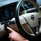 Toyota IQ 2008-2014 1.4l D-4D için Pedal Chip - X Gaz Pedal Tepkime Hızlandırıcı-3