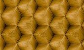 Elemantel 42010 1 3d Derinlikli Küp Duvar Kağıdı