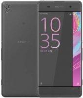 Sony Xperia Xa 16gb Siyah (İthalatçı Garantili Outlet Ürün)