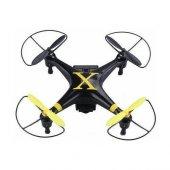 Cx 30 Mini Boy Drone Kameralı