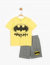 Batman 2 Li Takım 15642