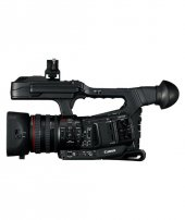 Canon Vıdeo Xf705