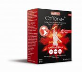 Get Direct Caffeine Kafein,taurin Ve Vit B...