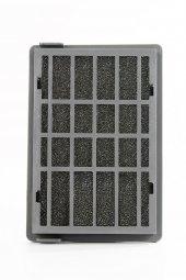 Beko BKS 9550 Orijinal Hepa Filtre