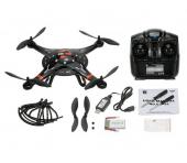 Cx 32 Kameralı Drone
